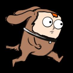 DogRunnerBoy_2