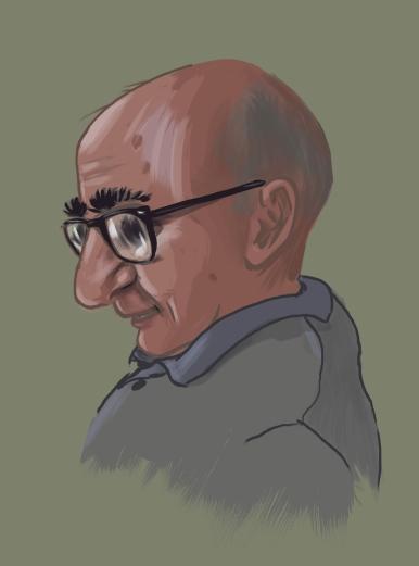 old_man_1
