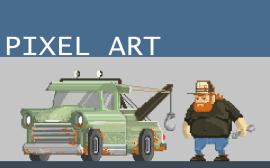 Pixel_Art_Button_Rig