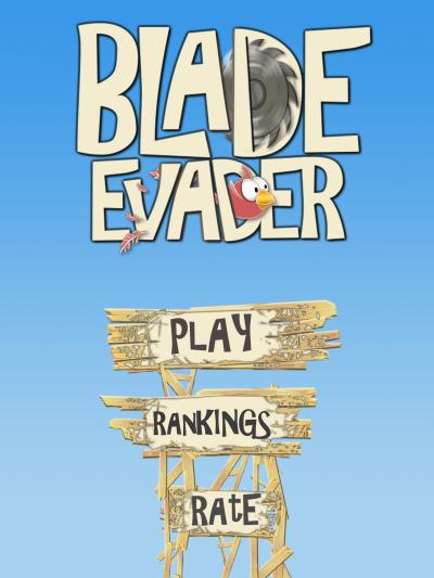 title_blade